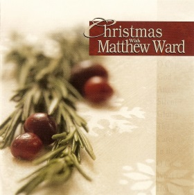 Christmas with Matthew Ward_Resize